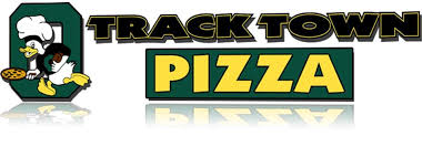 Track Town Pizza Fundraiser